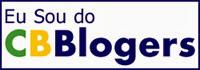 cbblogers-banner-200