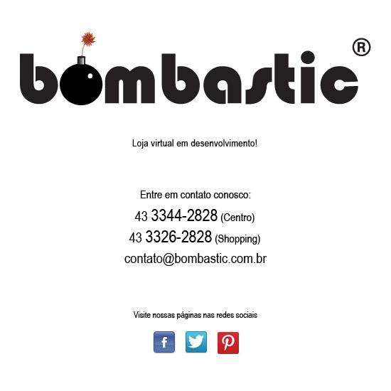 bombastic-site-em-desenvolvimento