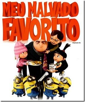 Meu-Malvado-Favorito_thumb8