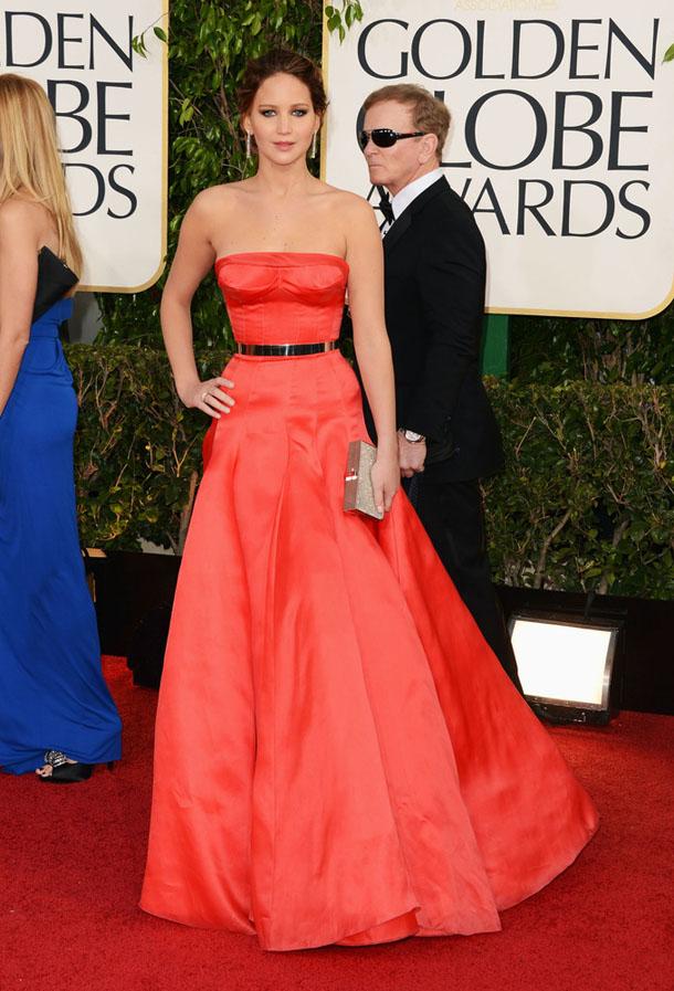 vestido-globo-de-ouro-Jennifer-Lawrence-in-Dior-Haute-Couture-Chopard