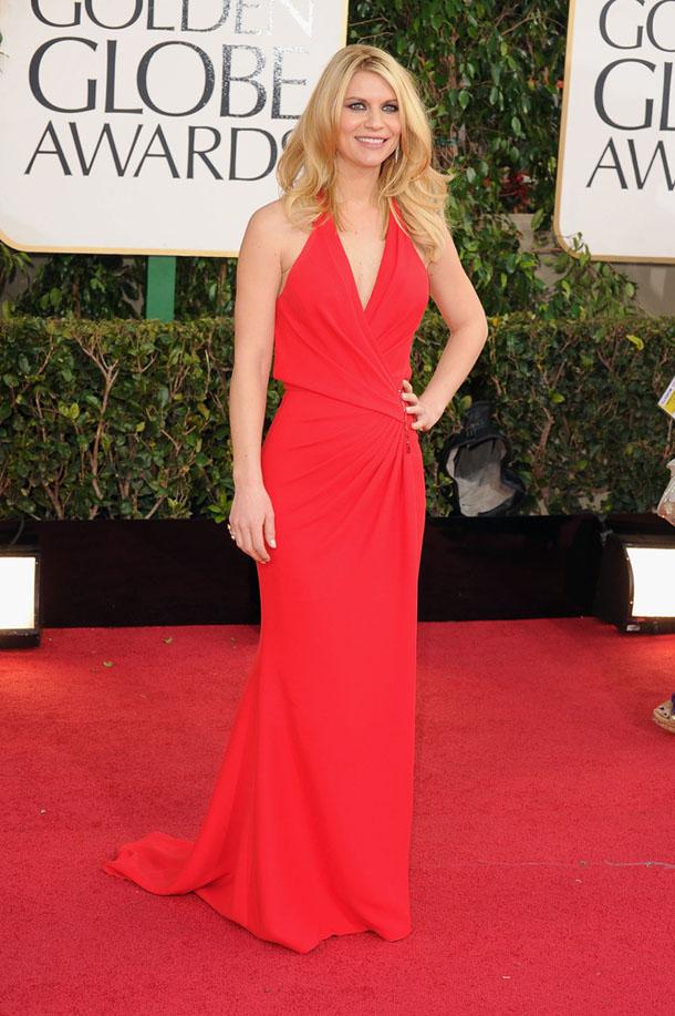 vestidos-globos-de-ouro-Claire-Danes-in-Versace