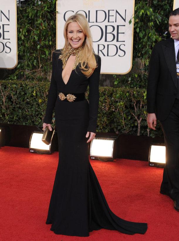 vestidos-golden-globes-2013-