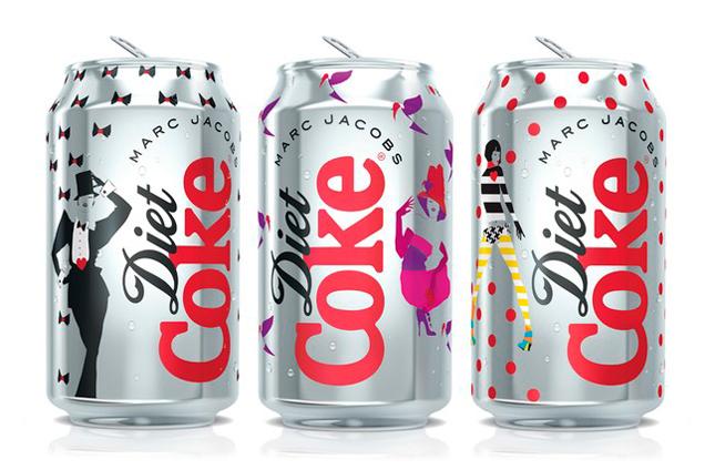 Coca-Cola-Diet-Marc-Jacobs