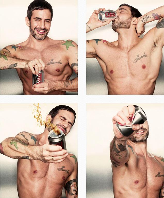 Marc-Jacobs-Coca-Cola-Diet-2