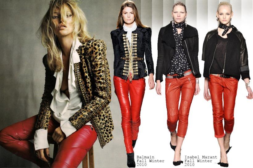 Moda-Red-Pants-Kate-Moss-Passarela