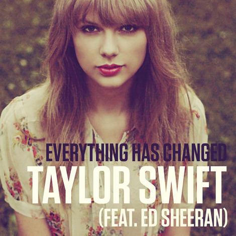 everything-has-changed-gallery