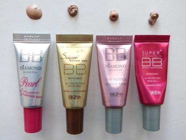 4-bb-creams-skin79