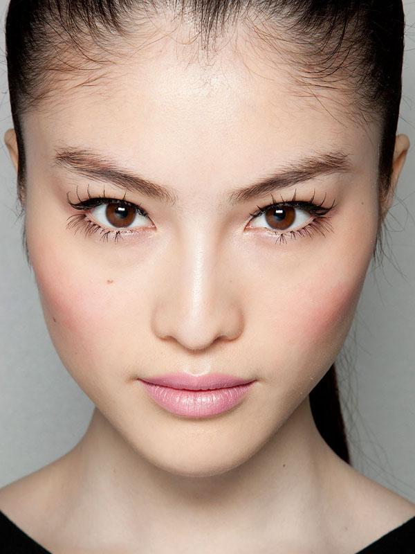 Elie-Saab-Haute-Couture-SS12-makeup