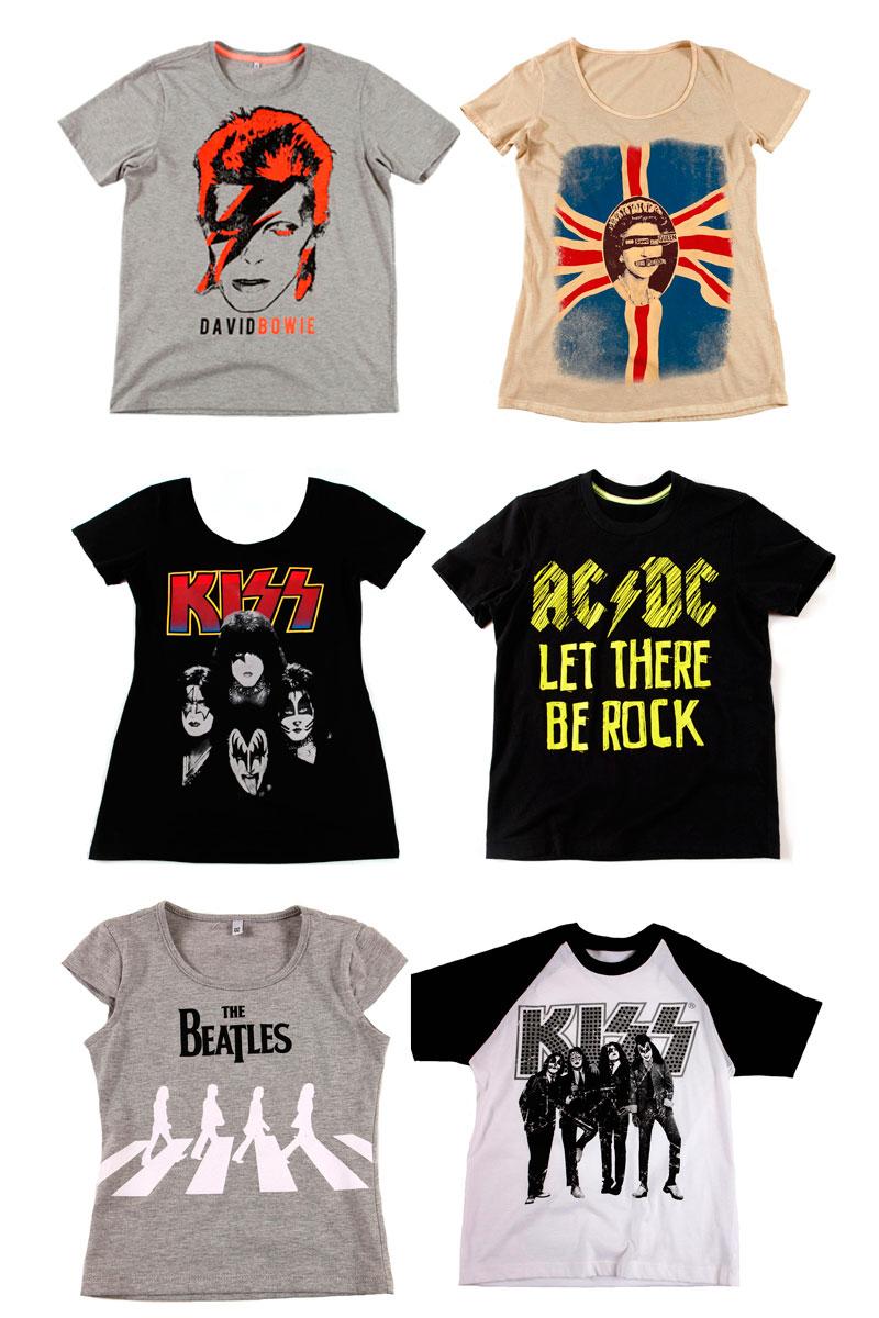 580dac6b3 rockband riachuelo maritrigo shopaholic