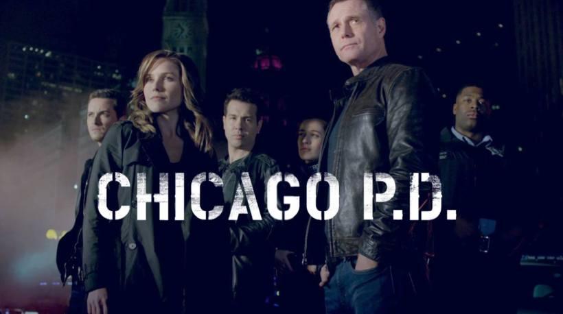 Chicago-P.D.-Cast