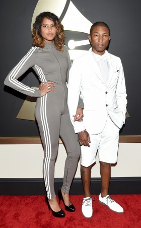 pharell-williams-grammy-2015