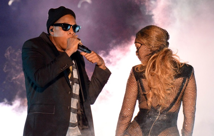 beyonce-jay-z-on-the-run-tour-miami-opening