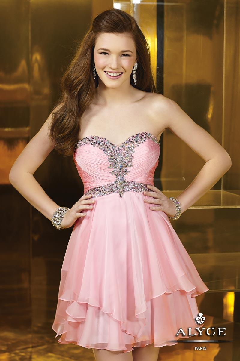 3554-Alyce-Sweet-Sixteen-Short-Prom-Dress-F13-PD