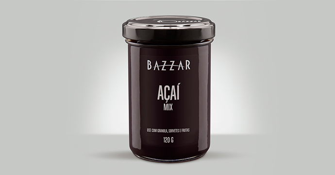 acai-mix-bazzar