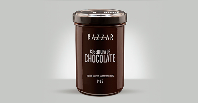 cobertura-chocolate-bazzar