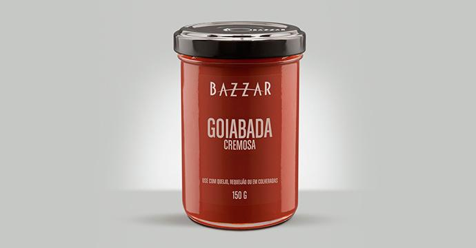 goiabada-cremosa-bazzar