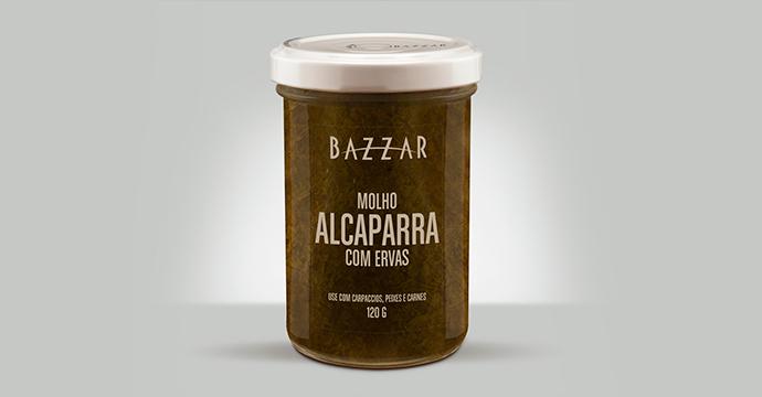 molho-alcaparra-bazzar