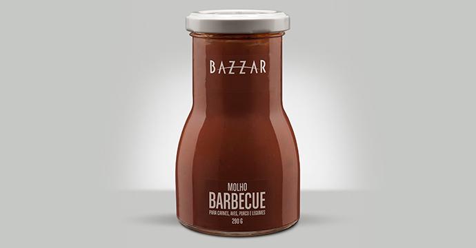 molho-barbecue-bazzar