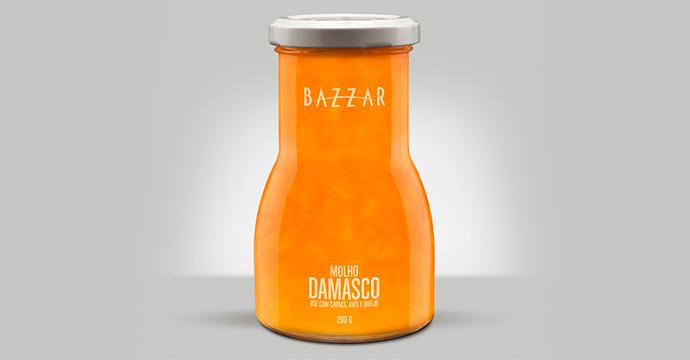 molho-damasco-bazzar