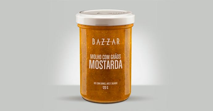 molho-mostarda-graos-bazzar