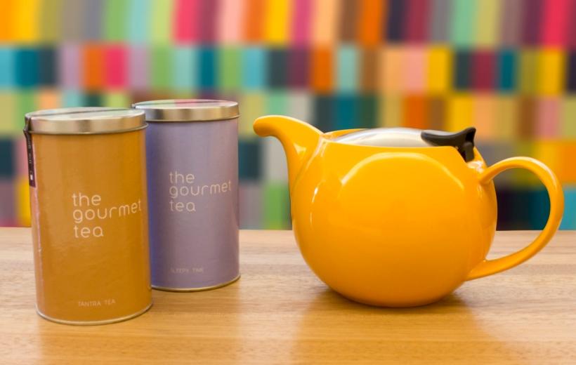 Dois-chás-e-um-bule-Q-teapot-FORLIFE-R23680