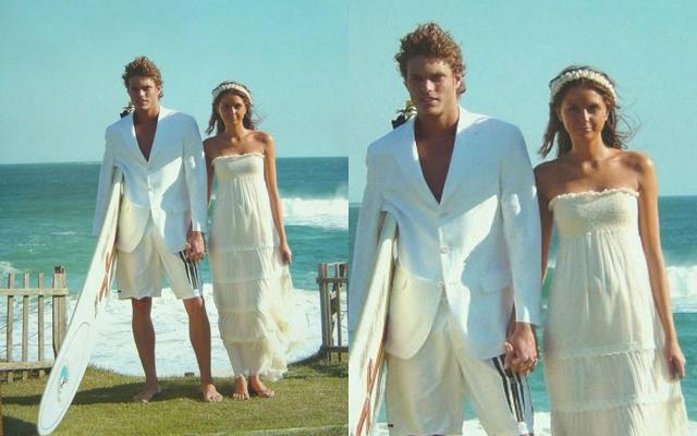 1143556_ideias-de-vestidos-de-noiva-para-casar-na-praia