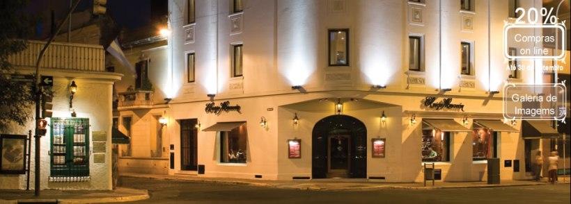 banner_restaurant_port