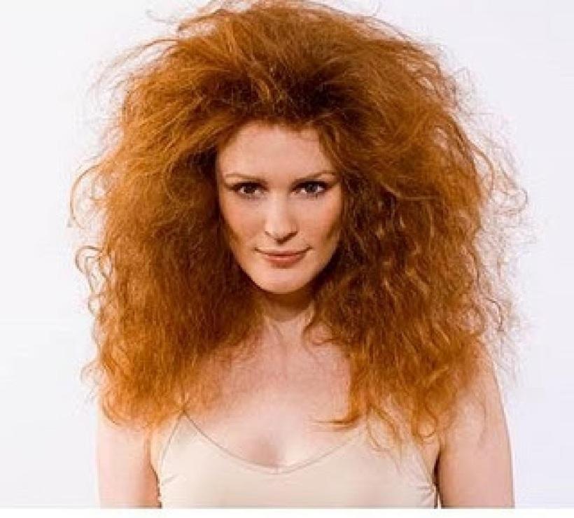 cabelos-ressecados-dicas