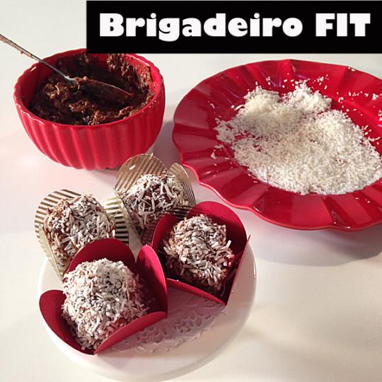 receita-brigadeiro-fit-sem-gluten-sem-lactose-540x540