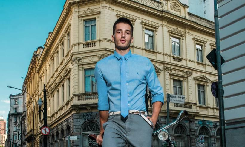Reserva-para-CA_masculino_blog-el-ropero_4