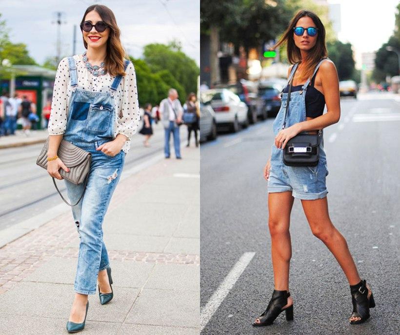 tendencia-jardineira-jeans