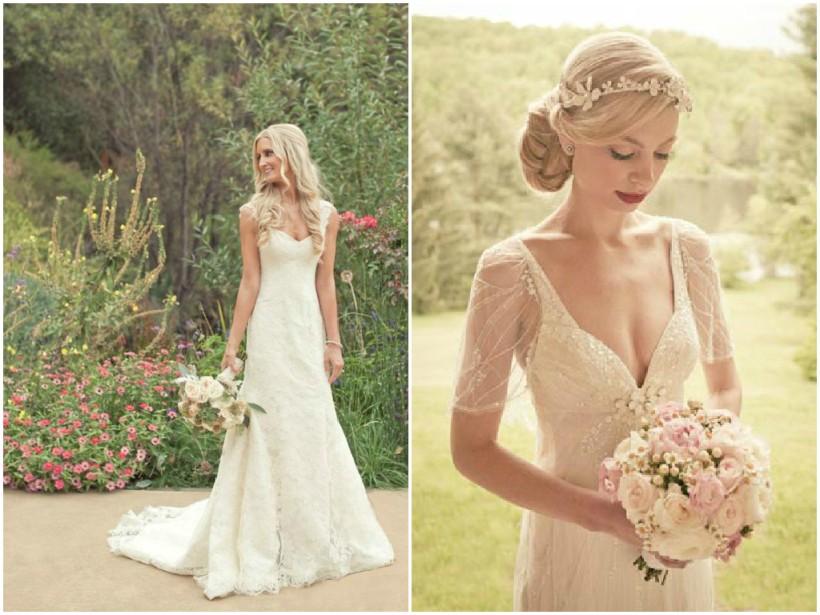 vestido-noiva-campo1