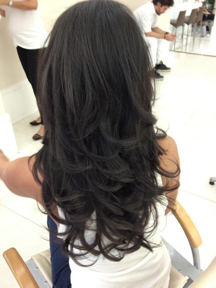 cabelos-fashionite-beta-pinheiro-werner