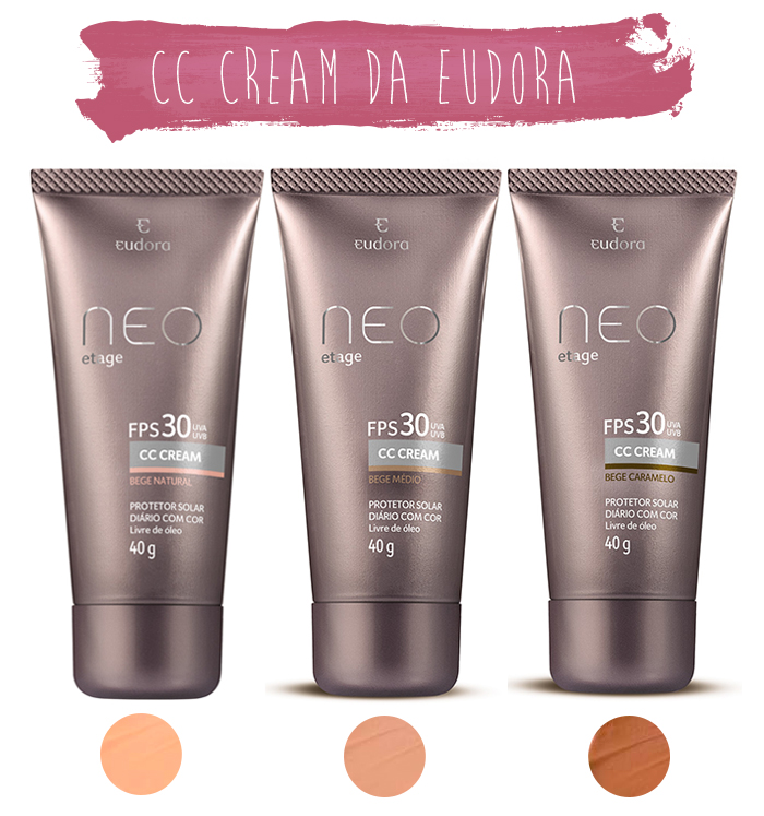 cc_cream_eudora