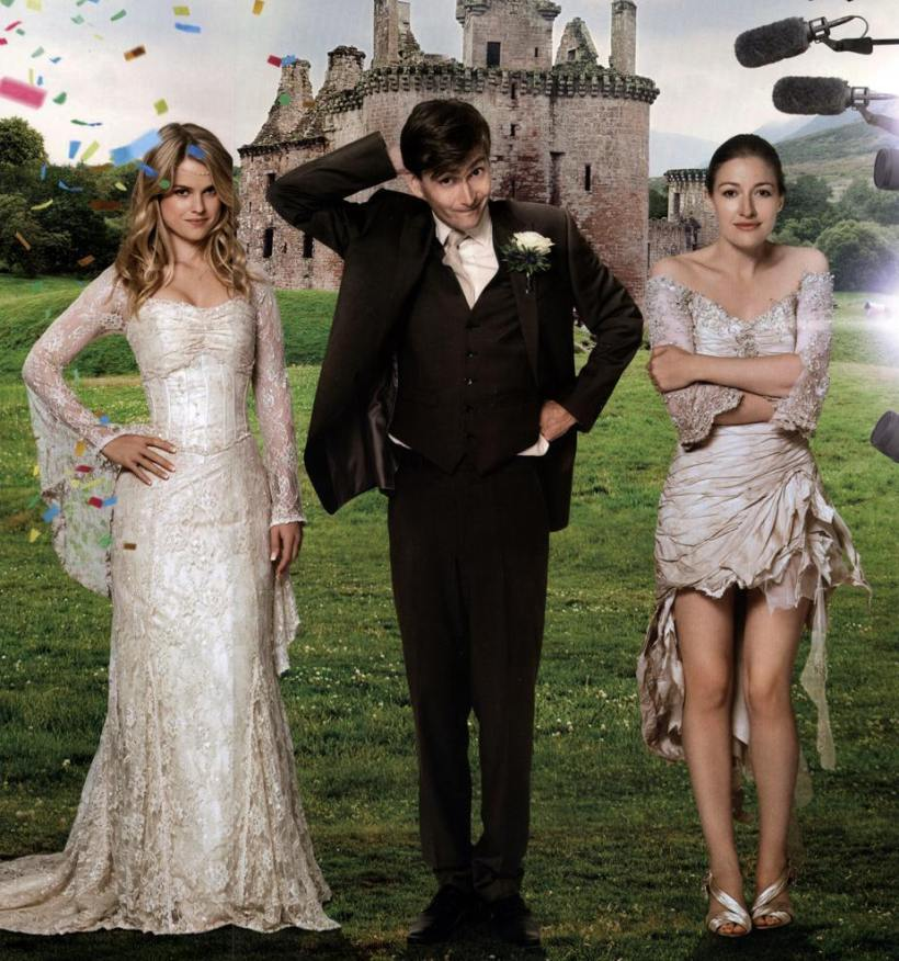 Decoy-Bride-david-tennant-16946467-926-990