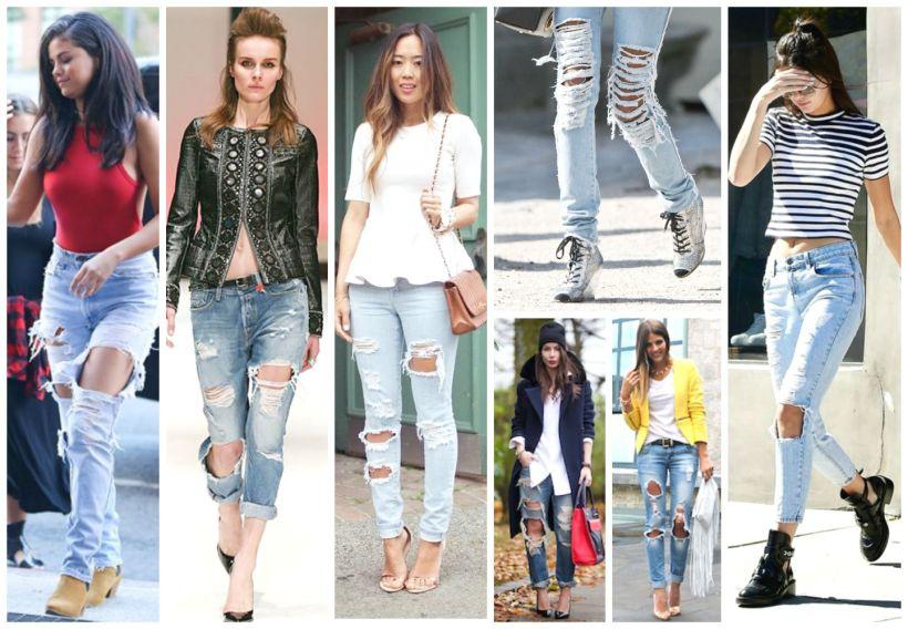 destroyed-jeans-calça-rasgada