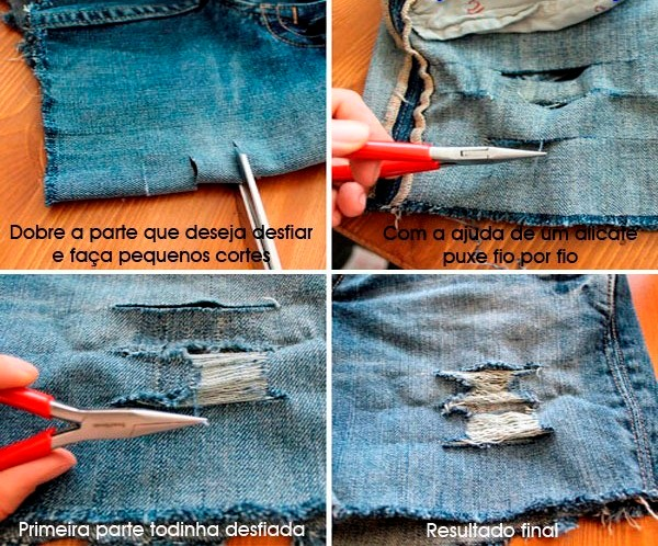 Do-it-Yourself-DIY-Short-Jeans-Destroyed-Desfiando_thumb51