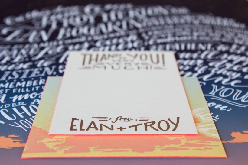 Elan_Troy_8_of_9