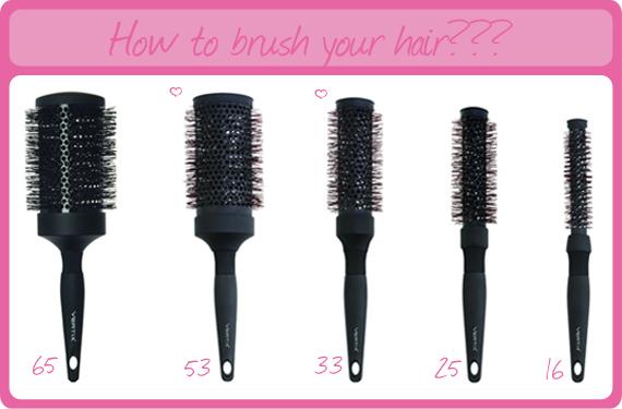 Escovas_cabelo