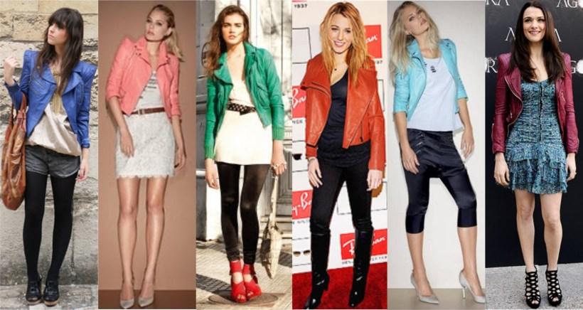jaquetas-coloridas