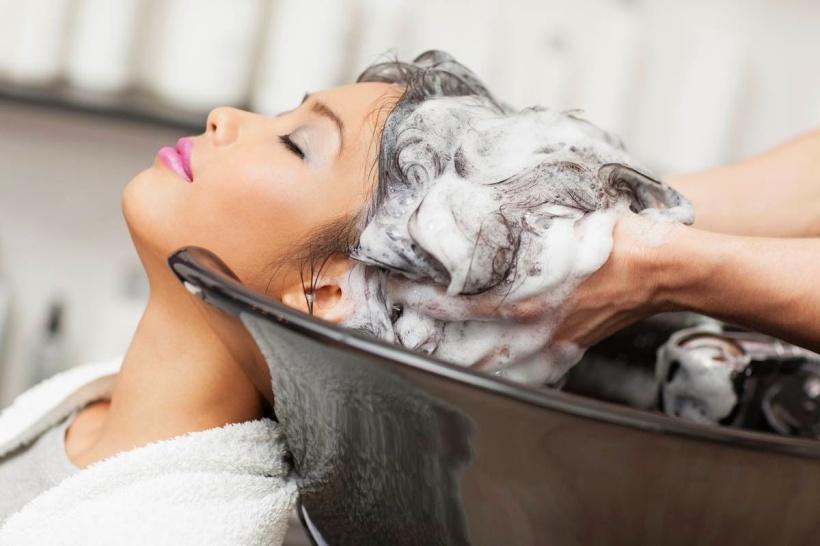 lavatório-cabelos