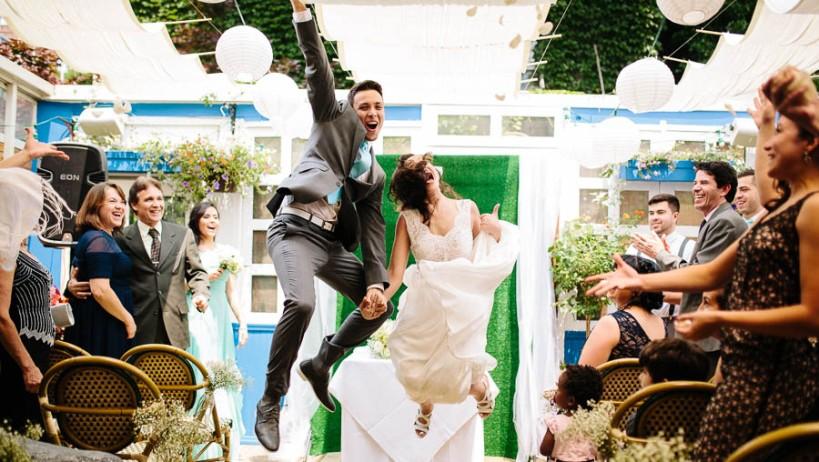 lucas+anelise+destination+wedding+NY+johanssoncorreia524