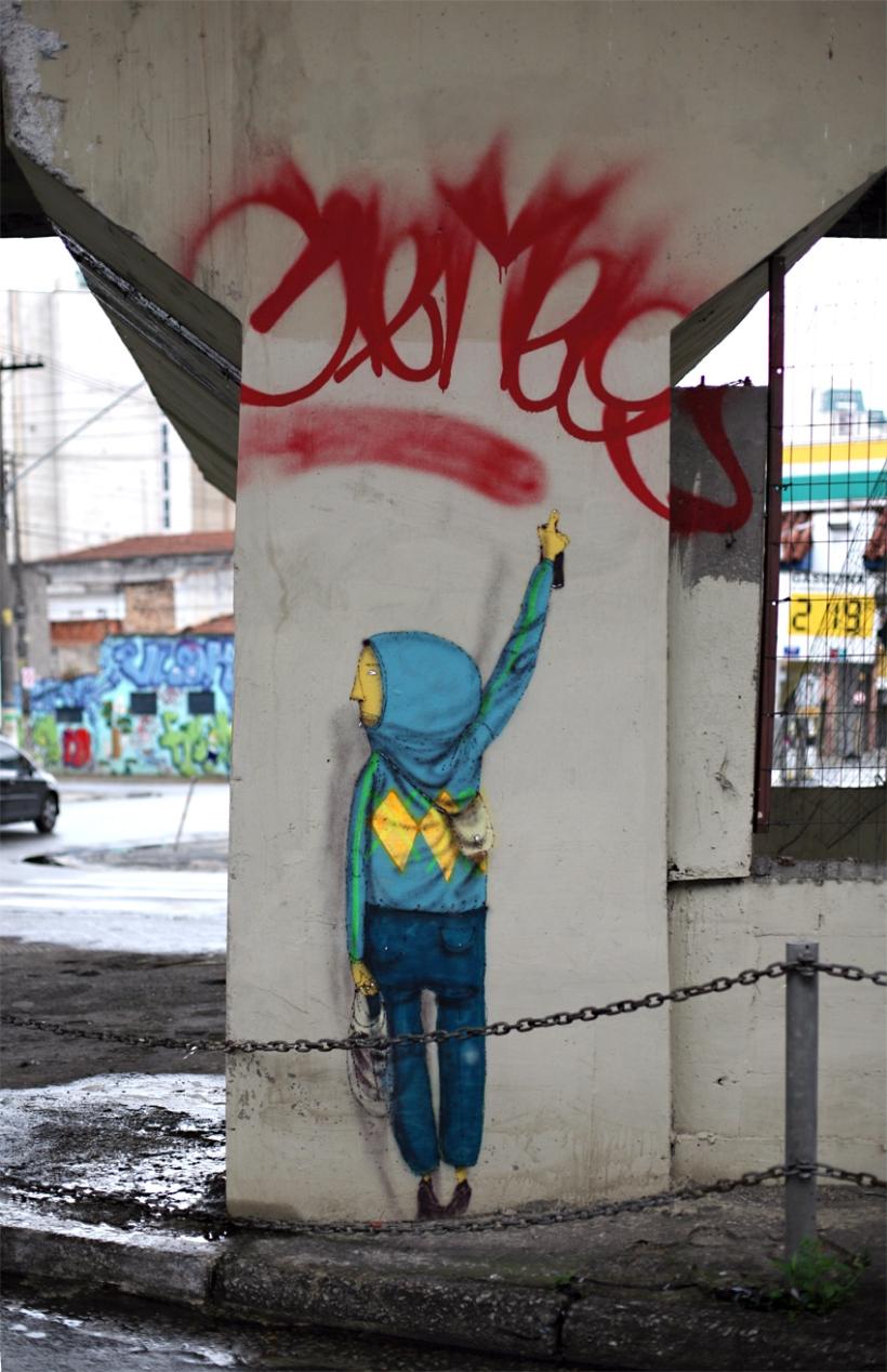 os-gemeos-street-art-sao-paolo-brazil-12