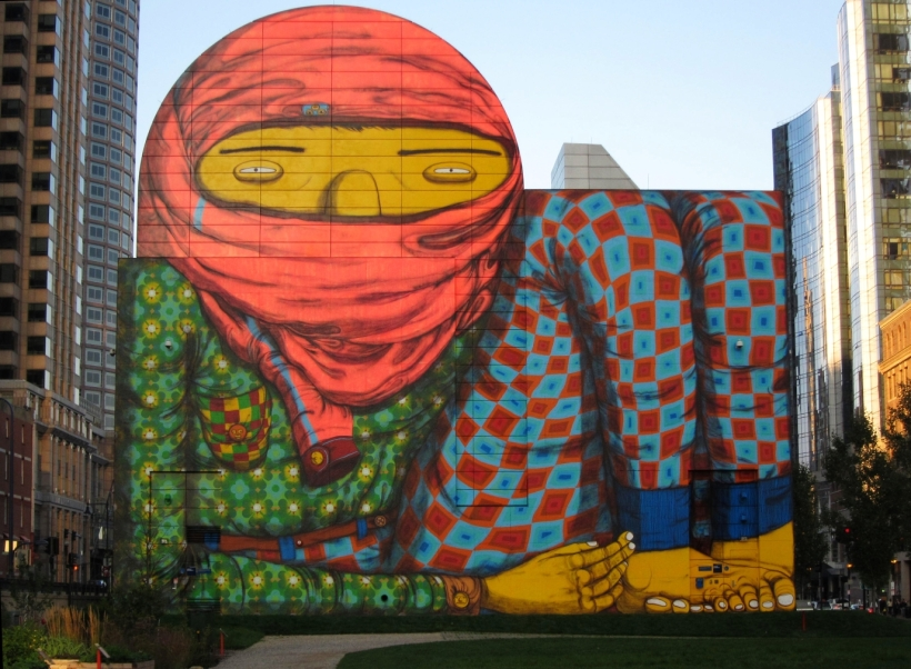 The_Dewey_Square_mural_(2012)