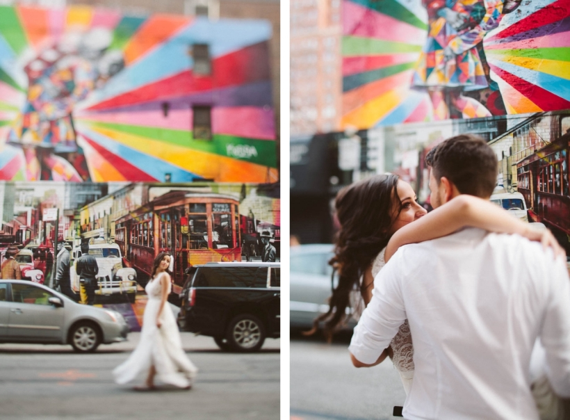 thekiss+kobra+highline+wedding+nyc