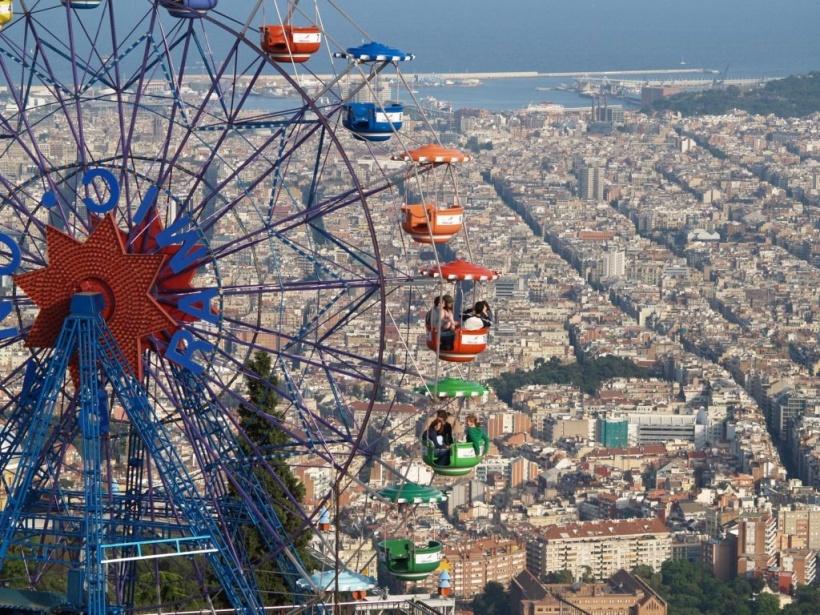 1024_1274814299_parque-atracciones-tibidabo-barcelona