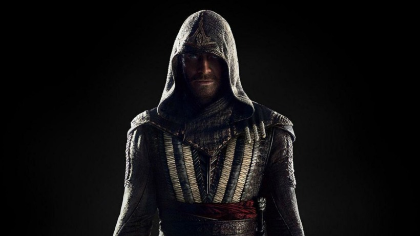 assassins-creed-fassbender1280jpg-c8e5d5