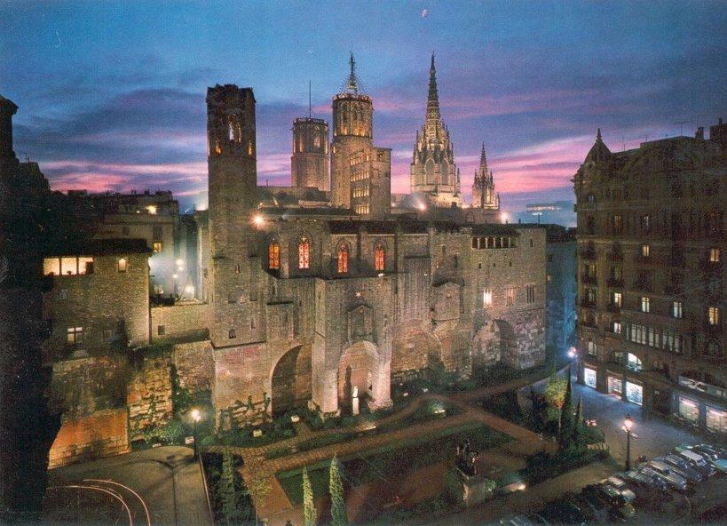 barrio-gotico-de-barcelona.jpg