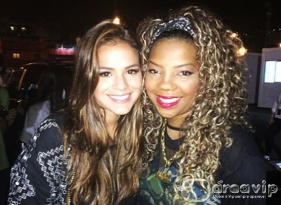Bruna-Marquezine-e-MC-Ludmilla