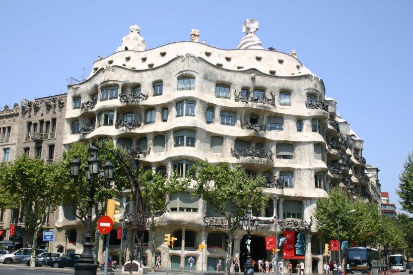 casa_mila_barcelona.jpg
